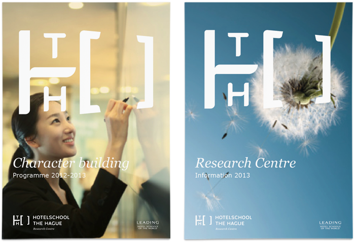 06_HTH_Posters_Vignet_3.png