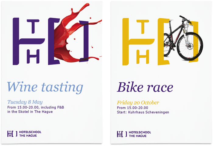 03_HTH_Posters_Vignet_2.png