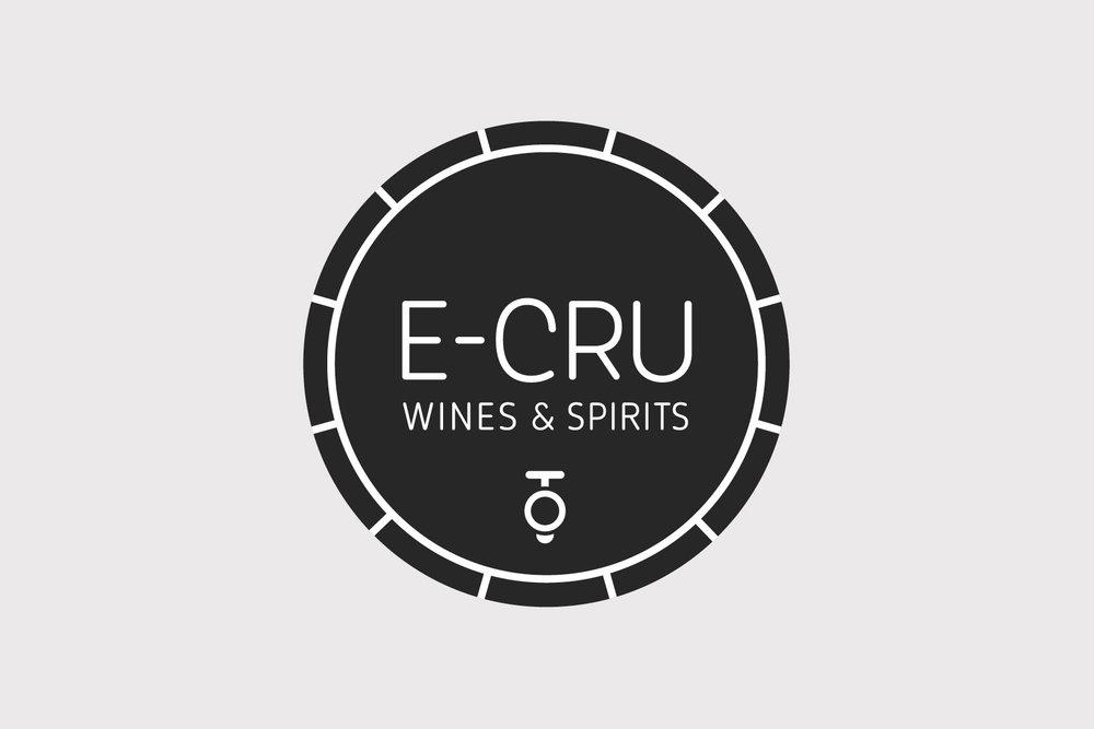 E-CRU-Wines-&-Spirits-Logo-1-kl.jpg