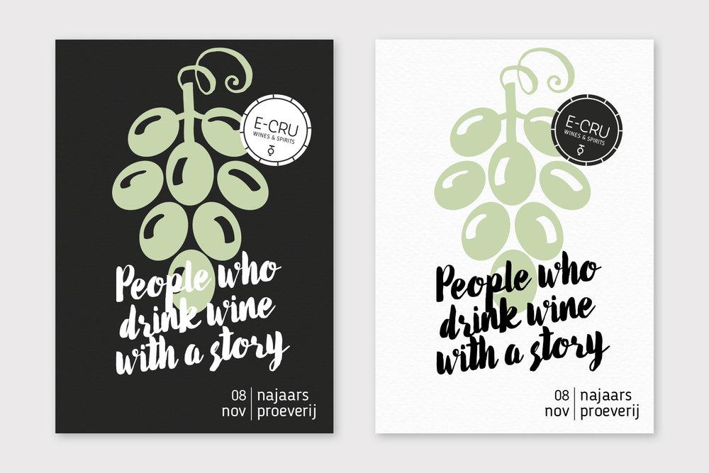E-CRU-Wines-&-Spirits-Posters-1-kl.jpg