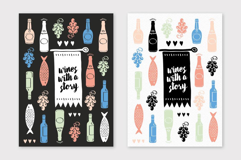 E-CRU-Wines-&-Spirits-Posters-2-kl.jpg
