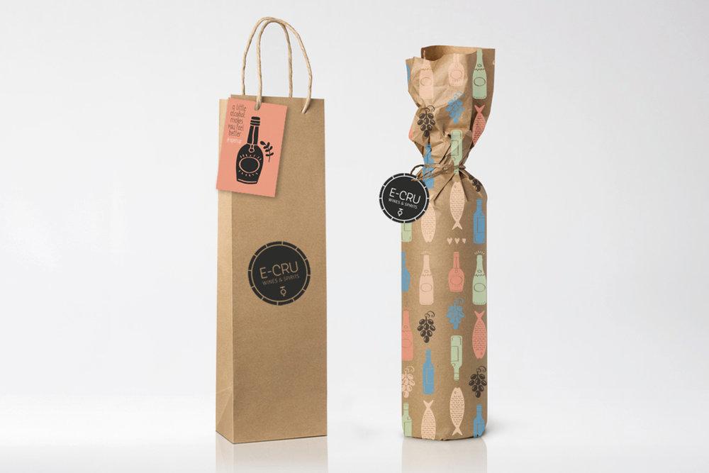 E-CRU-Wines-&-Spirits-Verpakking-1-kl.jpg