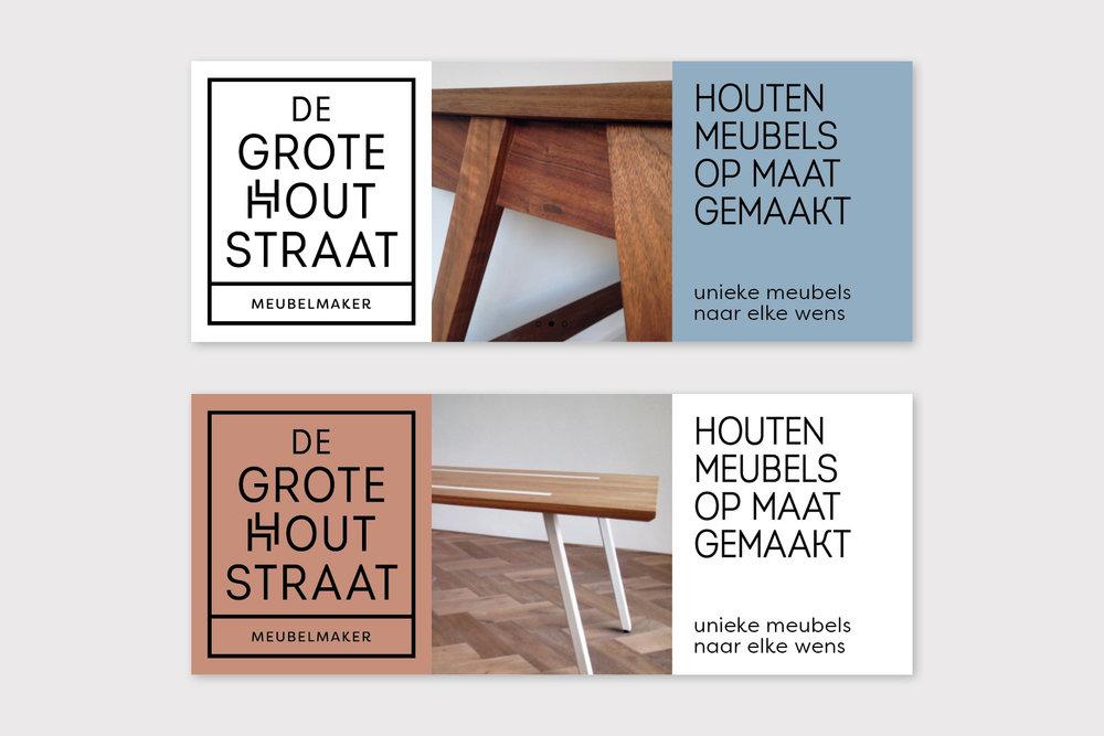 De-Grote-Houtstraat-Folder-1-kl.jpg