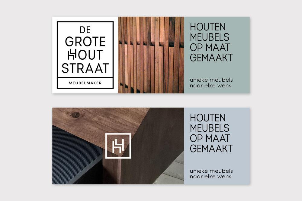 De-Grote-Houtstraat-Folder-2-kl.jpg