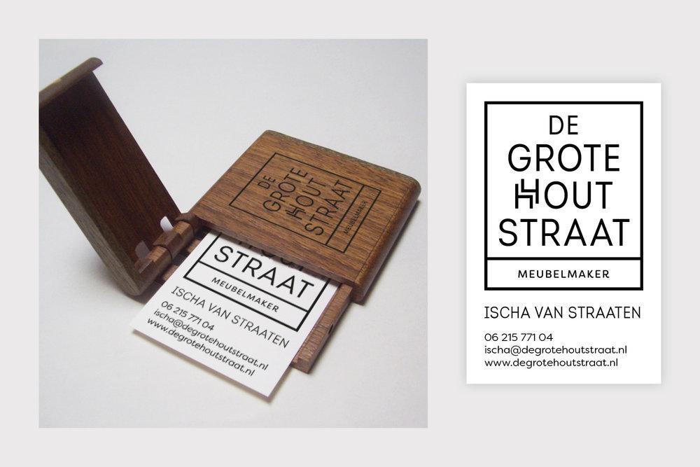De-Grote-Houtstraat-Visitekaartje-1-kl.jpg