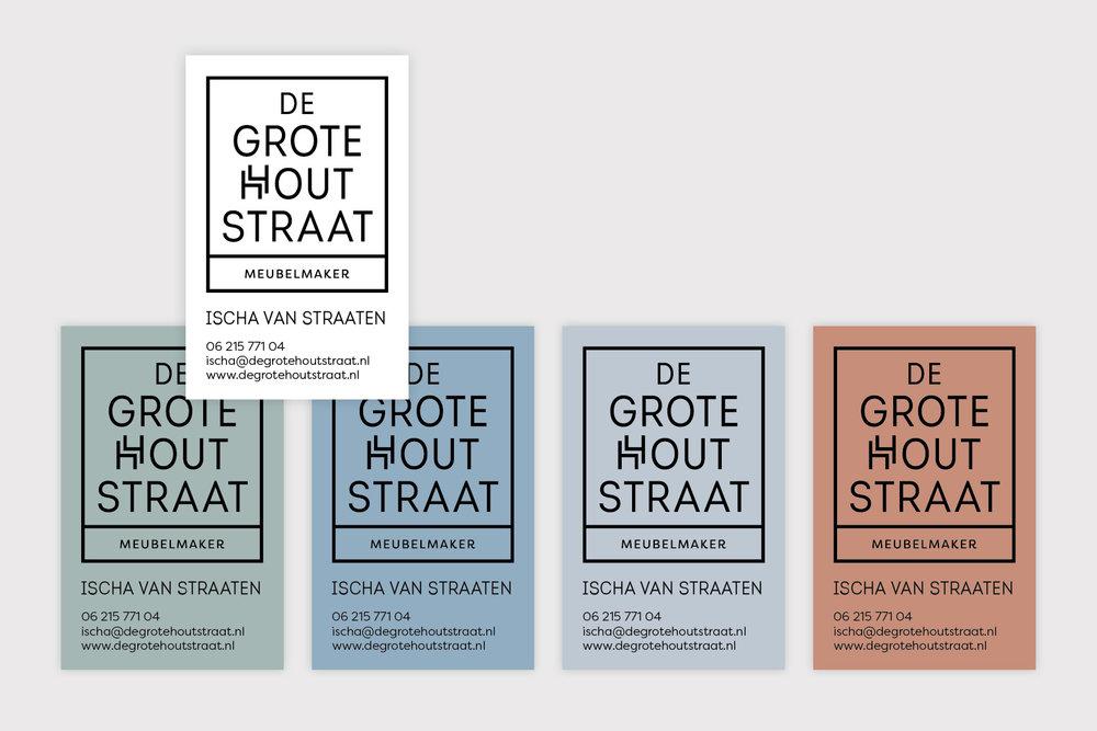 De-Grote-Houtstraat-Visitekaartje-2-kl.jpg