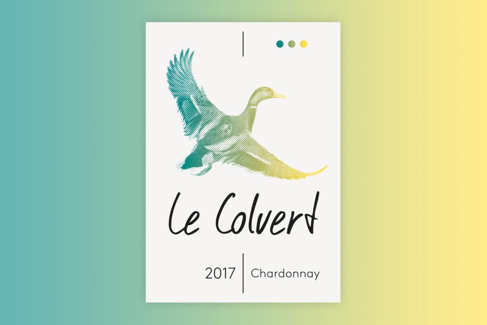 LeColvert-Wijn-Chardonnay-2.png