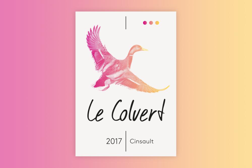 LeColvert-Wijn-Cinsault-2.png