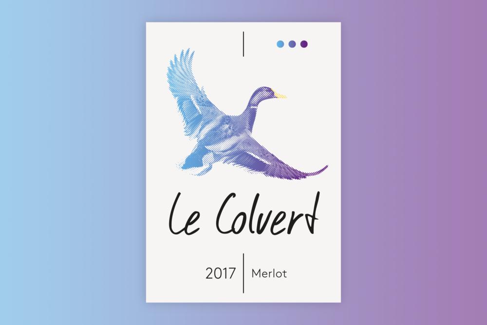 LeColvert-Wijn-Merlot-2.png