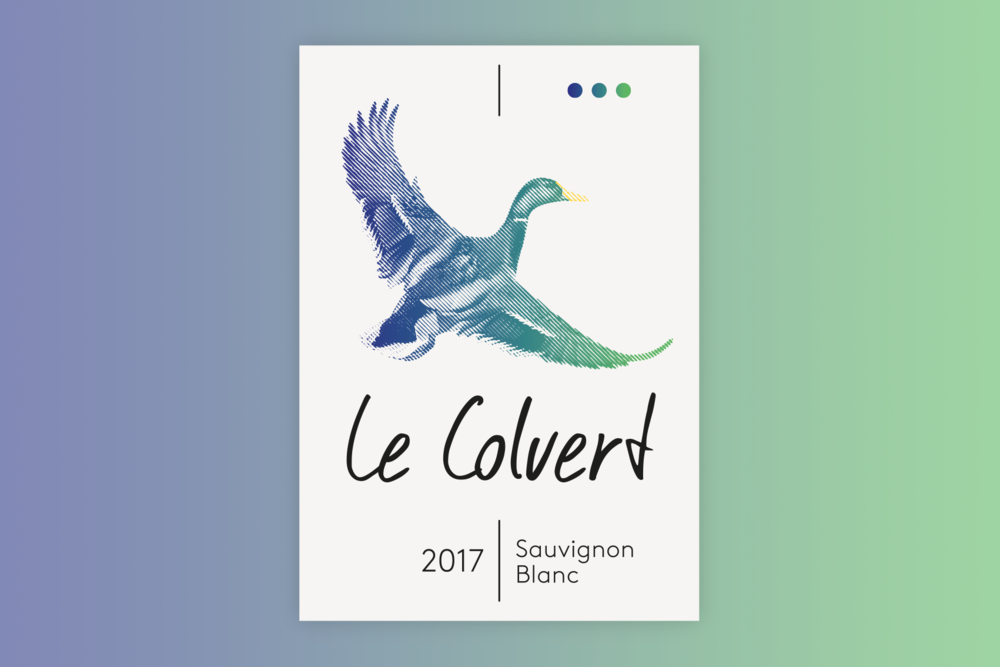 LeColvert-Wijn-SauvignonBlanc-2.png