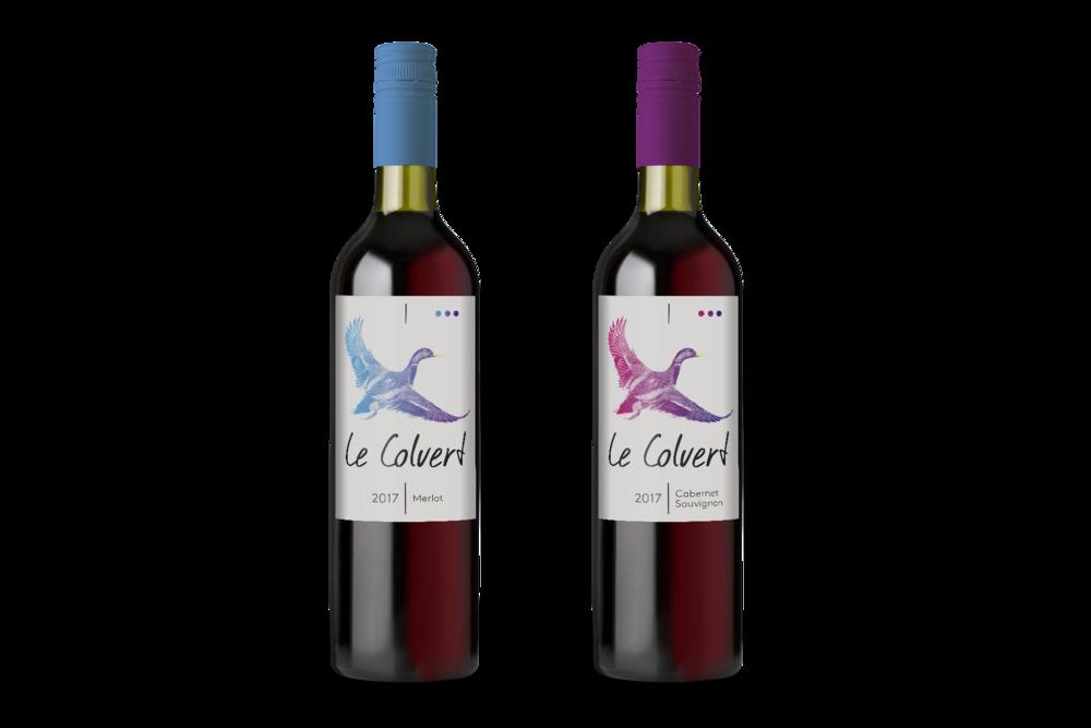 LeColvert-Wijn-Rood-1.png