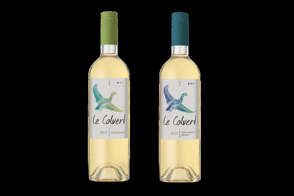 LeColvert-Wijn-Wit-1.png