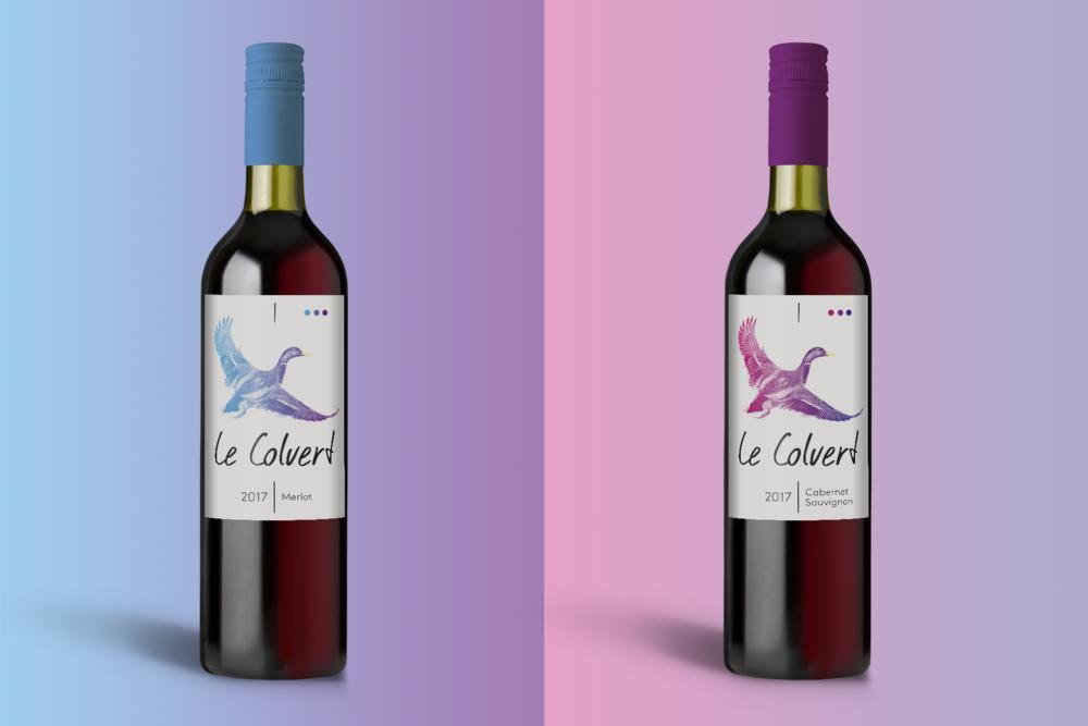 LeColvert-Wijn-Rood-2.png