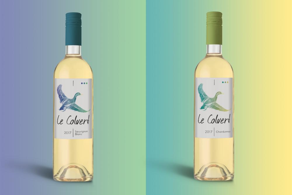 LeColvert-Wijn-Wit-2.png