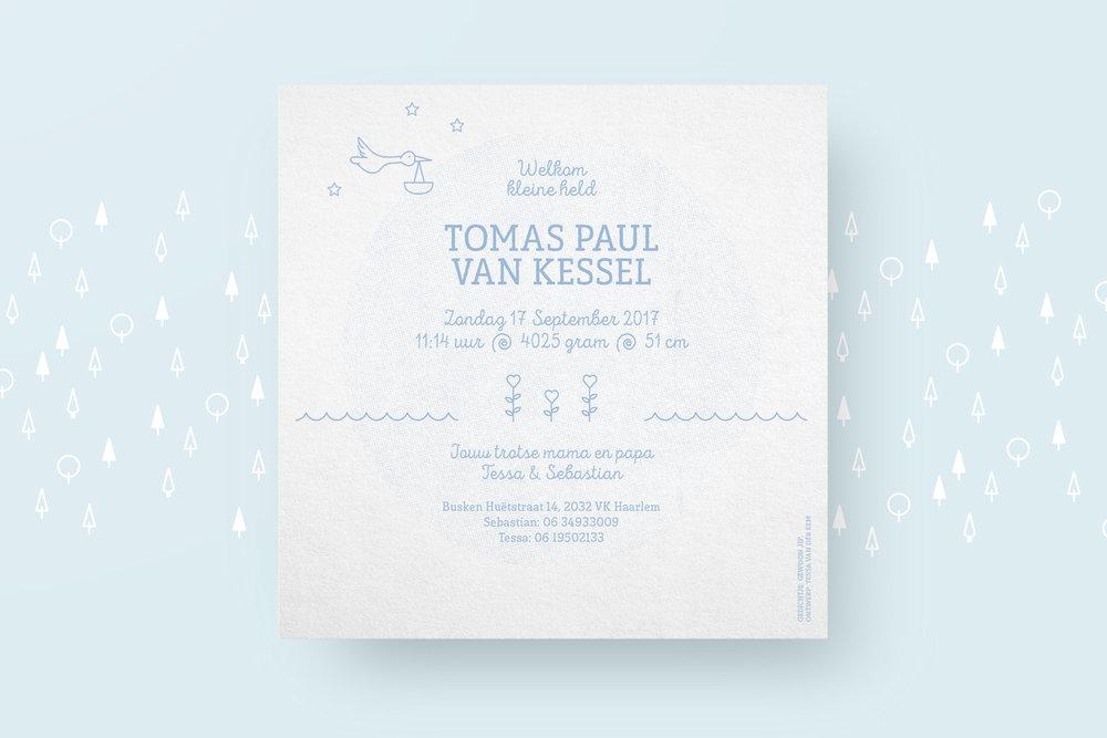 Geboortekaartjes-Tomas-2.jpg