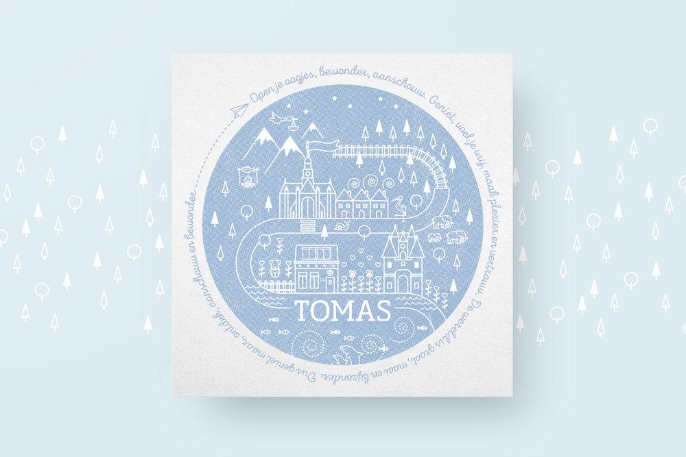 Geboortekaartjes-Tomas-1.jpg