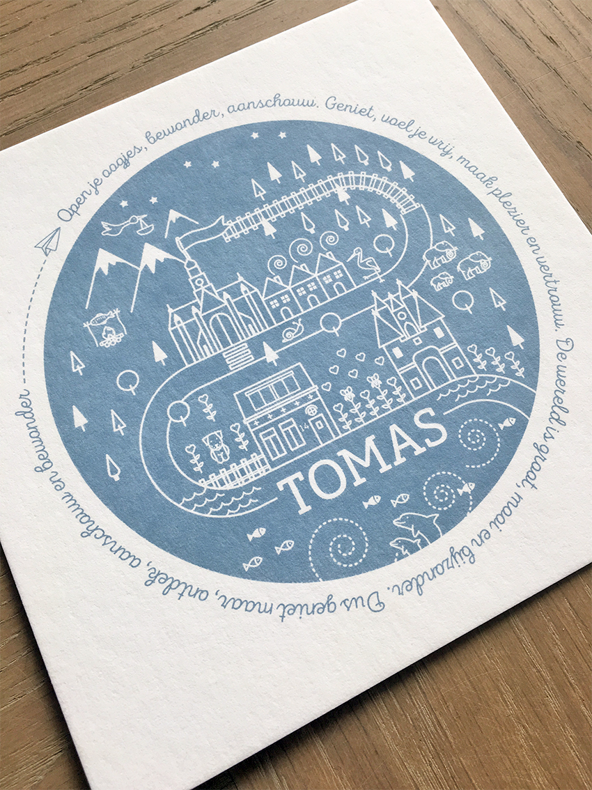 Geboortekaartjes-Tomas-3.jpg