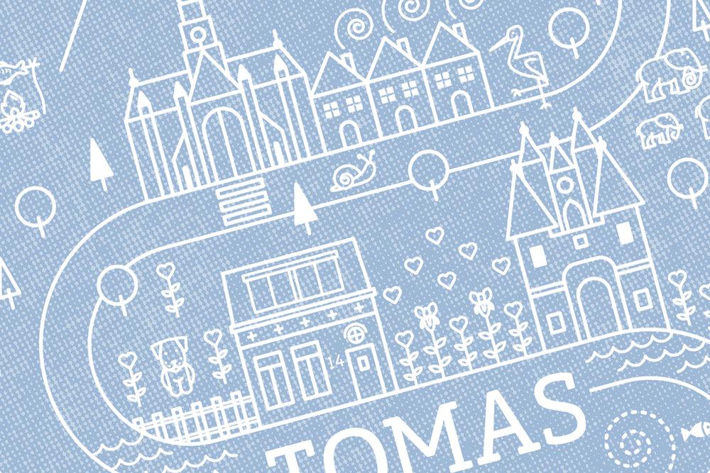 Geboortekaartjes-Tomas-6.jpg