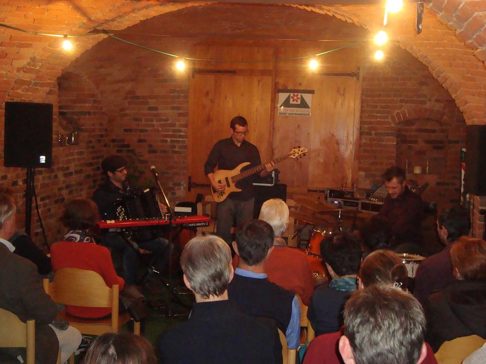 ChristianBakanic's Trio 1.JPG
