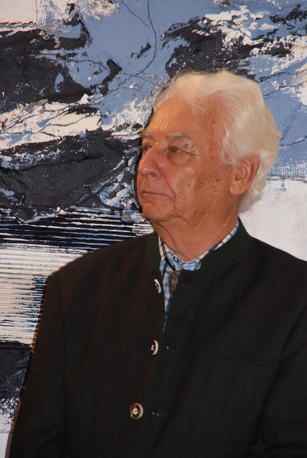 Hartmannsdorfer Künstler N. Rathkolb.JPG