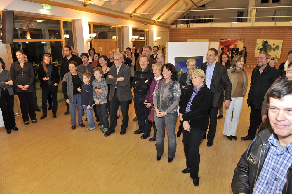 Herbstausstellung Wiedner_Vass.JPG