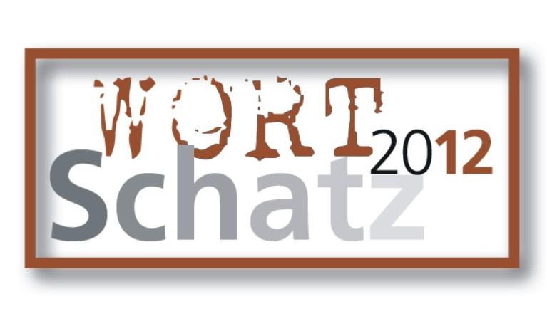 Wortschatz_Logo.jpg