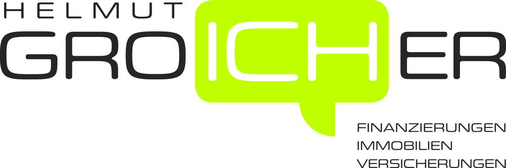 Groicher_Logo_4c.jpg