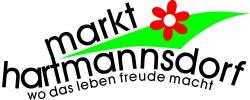 logo-markt-hartmannsdorf.jpg