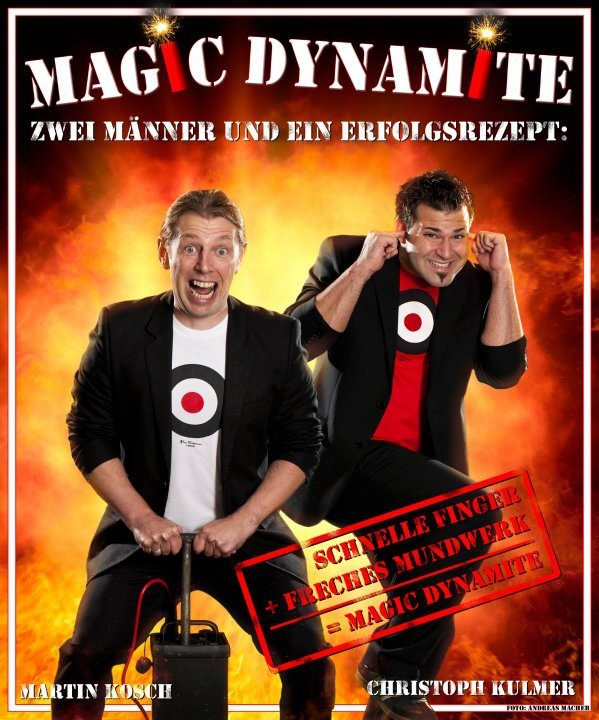 Magic-Dynamite2.jpg
