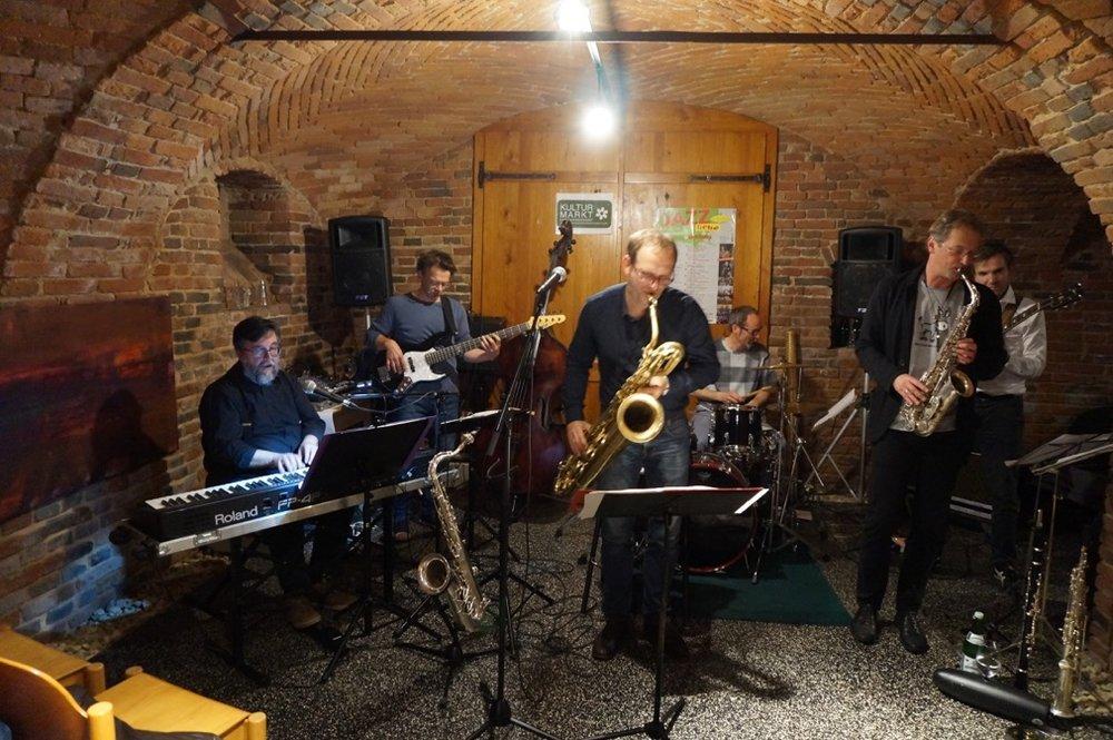 jazzkonzert1.jpeg