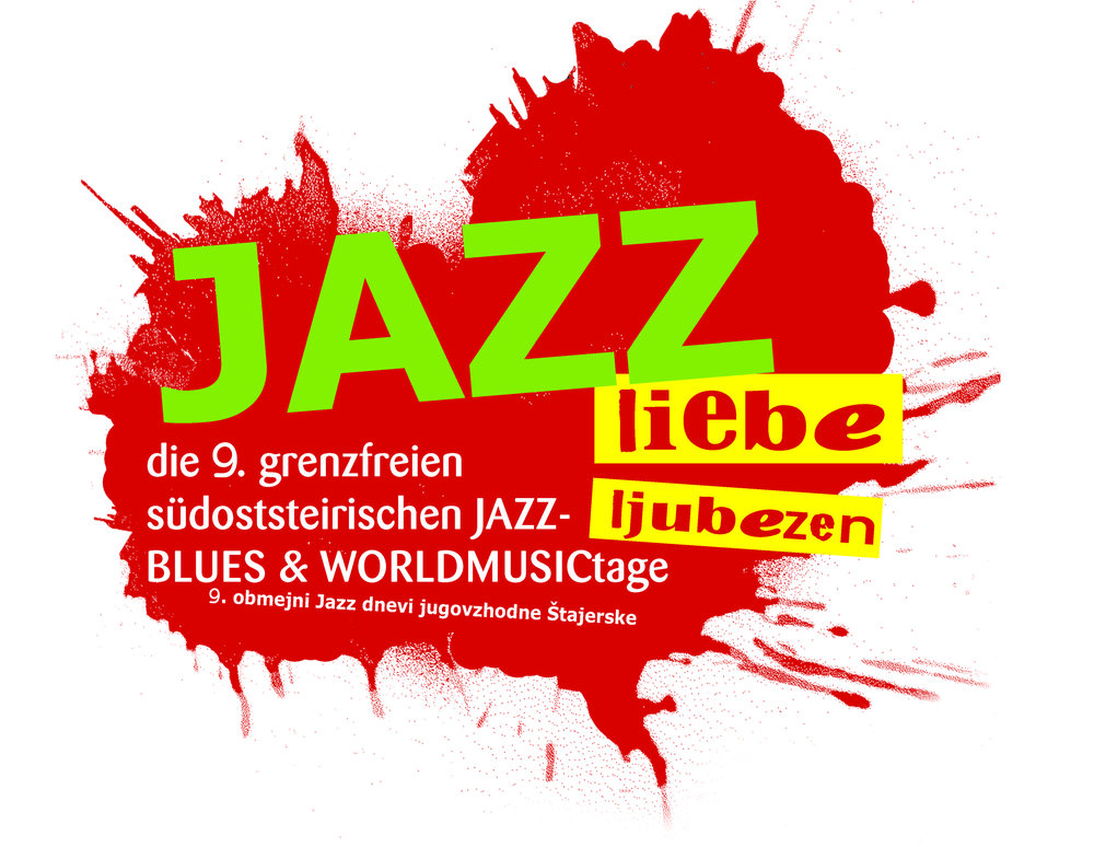 Logo_Jazzliebe_ljubezen 2017.jpg
