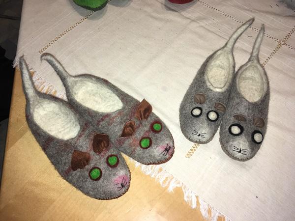 Katz und Maus.jpg
