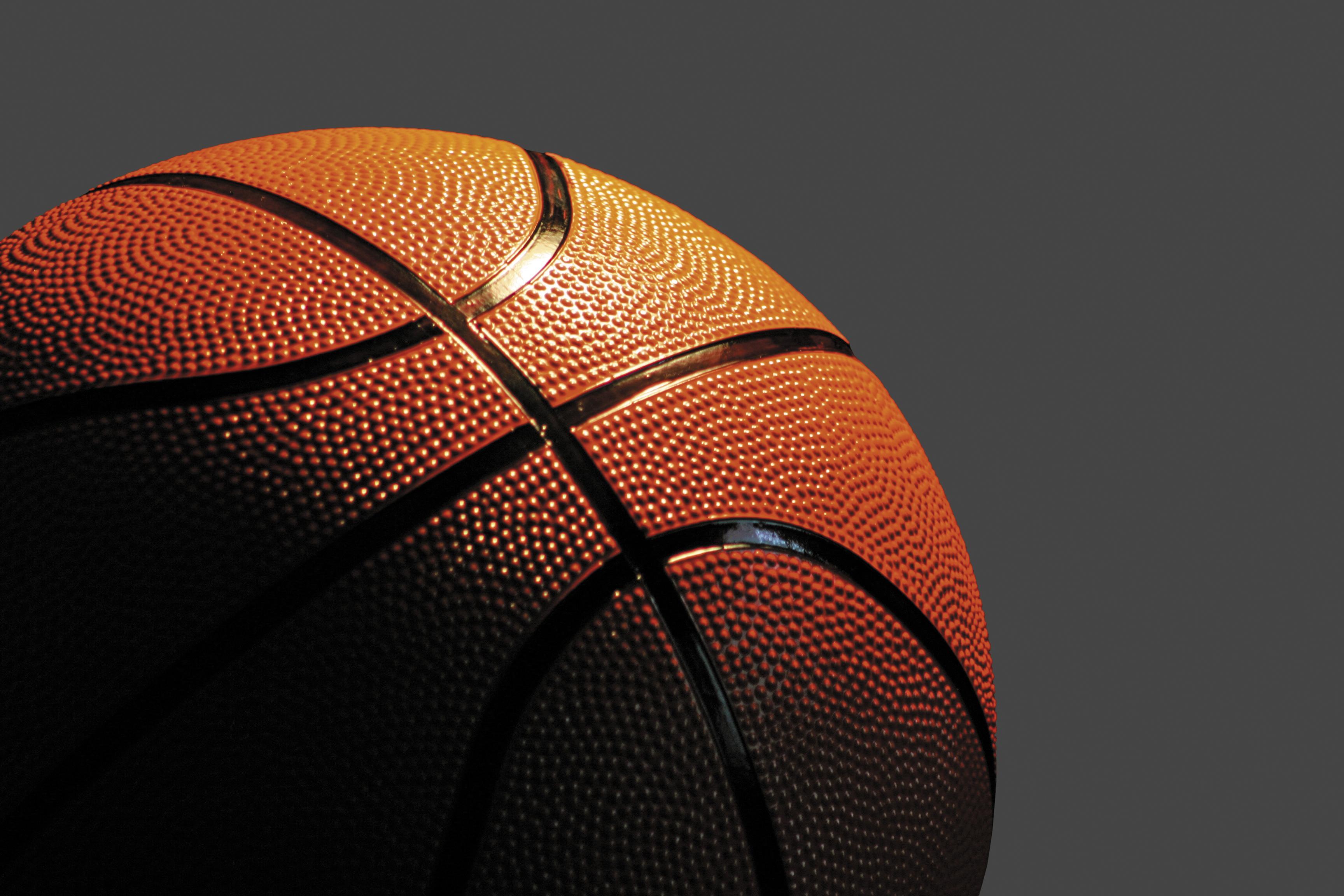 Blog urban ballers basketball voltagebd Images