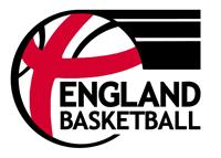 england-basketball.png