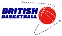 British_Basketball_Logo_20101.png