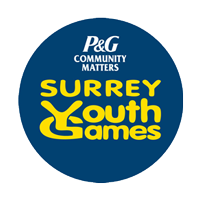 46736_surrey_youth_games_logo_large.png