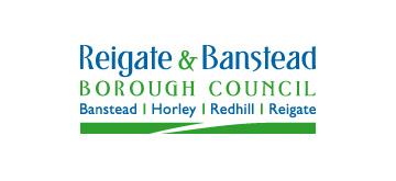Logo_ReigateBansteadCouncil.png
