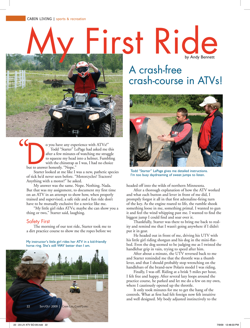 My First Ride - ATV-1.jpg