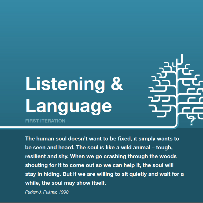 listening-and-language.jpg