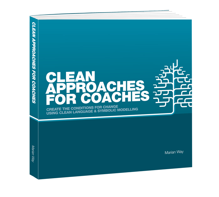 clean-approaches-for-coaches.jpg
