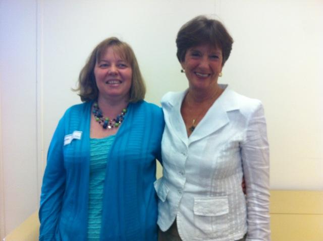 Marian and Nancy Kline.jpeg