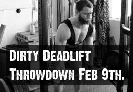 2013_02_DL_Throwdown.png