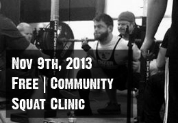 2013_Squat_Clinic.jpg