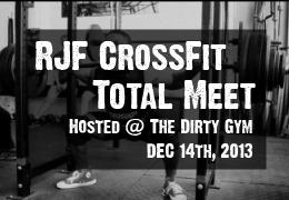 2013_CFT_Meet.jpg