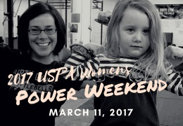 2017 USPA Womens Power_button.jpg