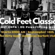 2017 USPA Cold Feet Classic_Button.jpg