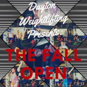 Fall Open Grphic.png