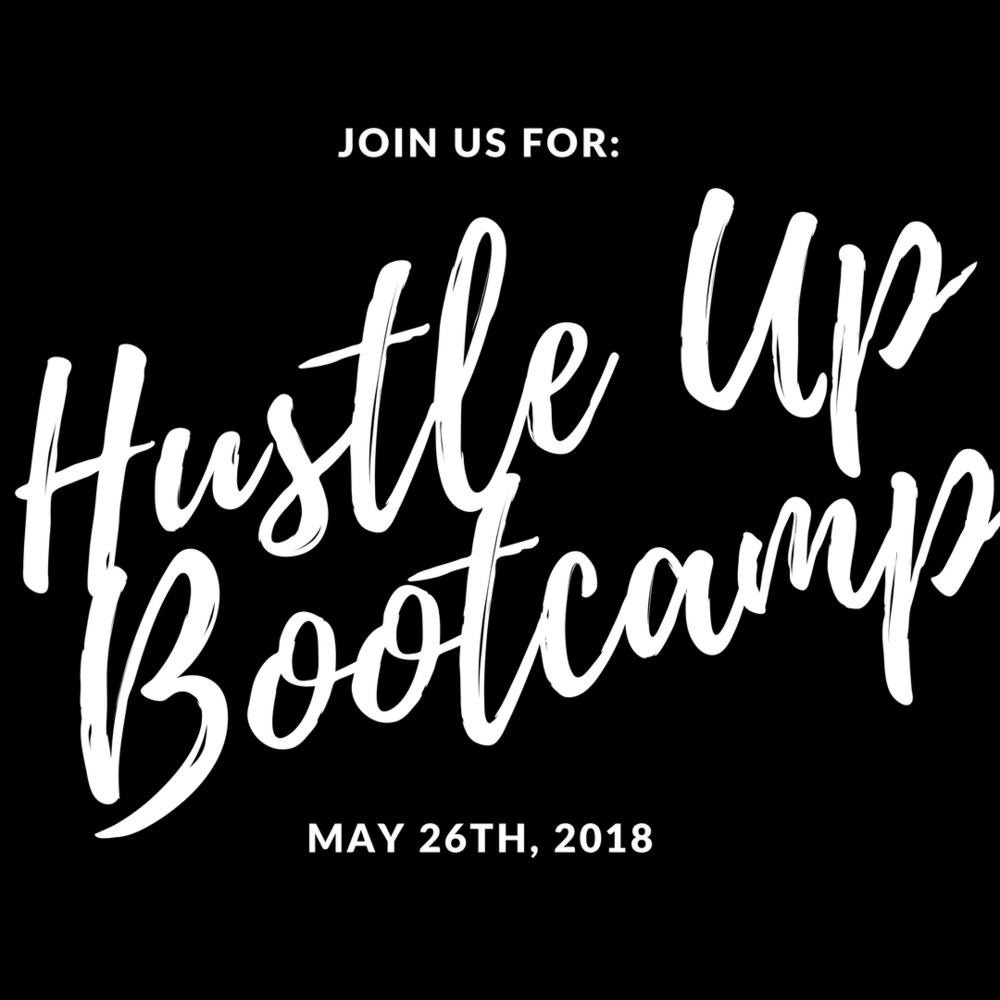 Hustle Up Bootcamp (1).png