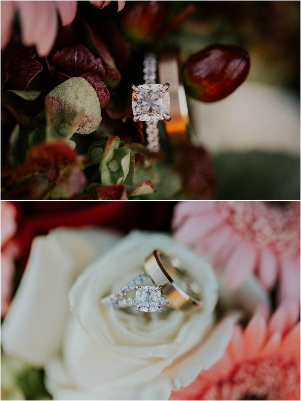 Lindsay + Tyler // Married 11/12/16 // Barn At Silverstone, Lancaster, PA |  Amanda Nichols, Lewisburg Based Wedding And Lifestyle Photographer