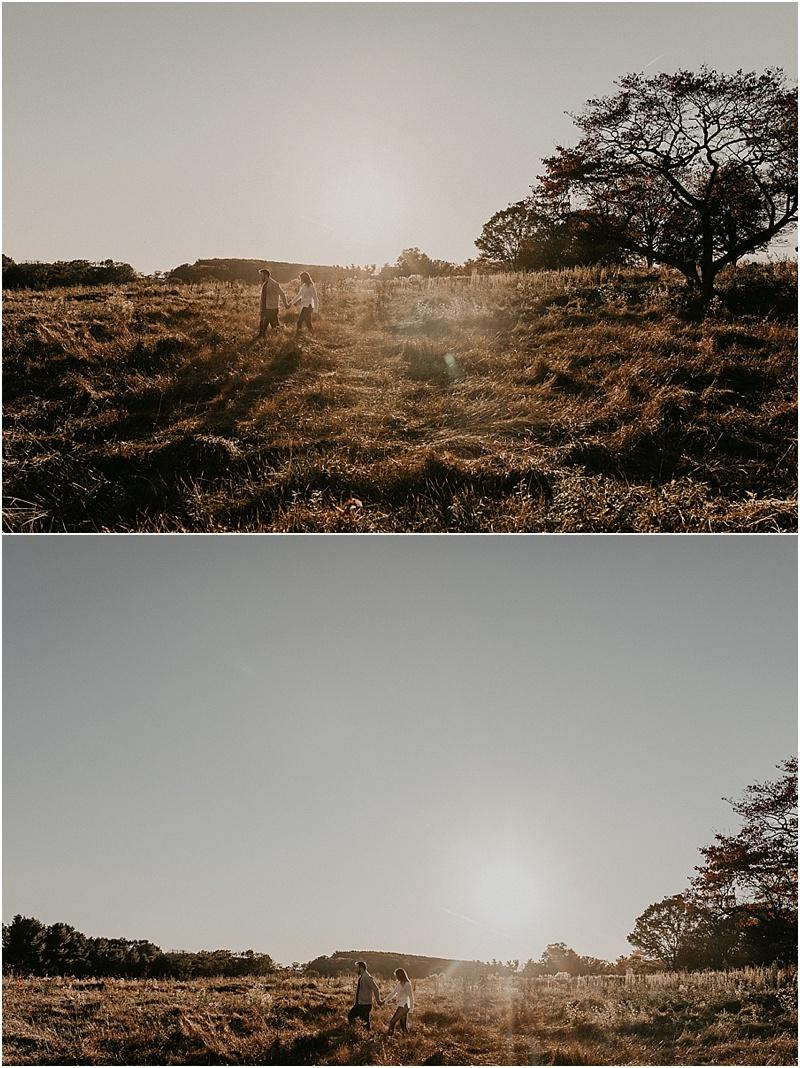 2017-11-13_0016.jpg